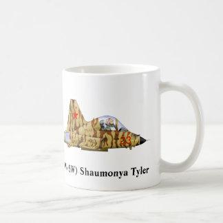 YN3(AW/SW) Shaumonya Tyler mug