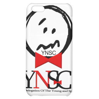 YNSC - iPhone social del paria