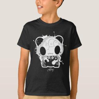 """Yo Amo La Leche """"Boo!"""" T-Shirt"""
