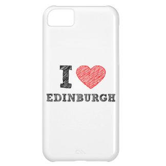 Yo-amor-Edimburgo