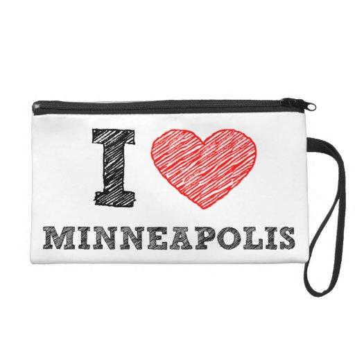 Yo-Amor-Minneapolis
