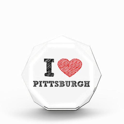 Yo-Amor-Pittsburgh