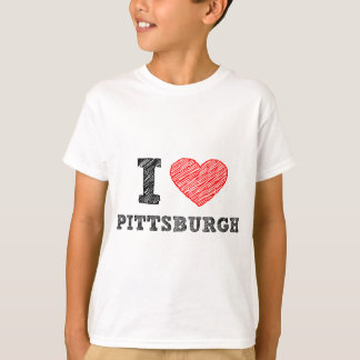 Yo-Amor-Pittsburgh Polera