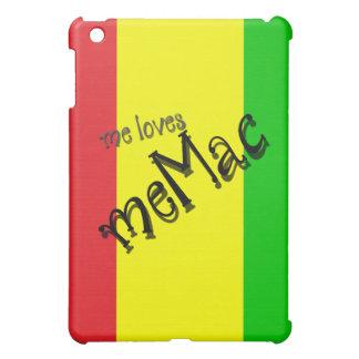 yo amores yo mac