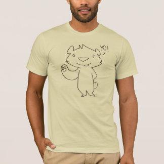 Yo! Bear T-Shirt