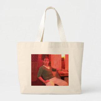 yo bolsas