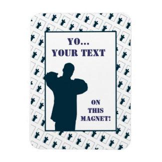 Yo Boy Magnet