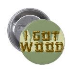 yo-conseguir-madera pins