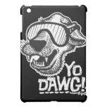 ¡Yo Dawg! Caja oscura del iPad