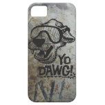 ¡Yo Dawg! iPhone 5 Protector