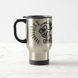 Yo Dawg! Travel Mug