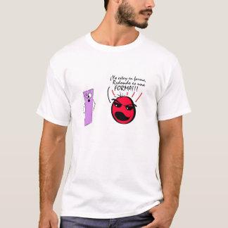 ¡Yo estoy en Forma! T-Shirt