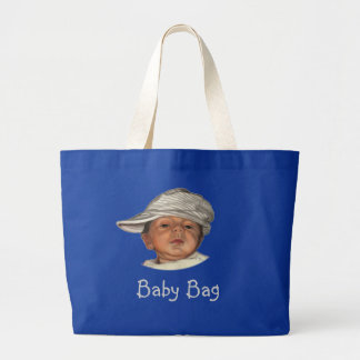 Yo everybody ! bag
