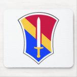 Yo fuerza de campo, Vietnam Alfombrillas De Ratones