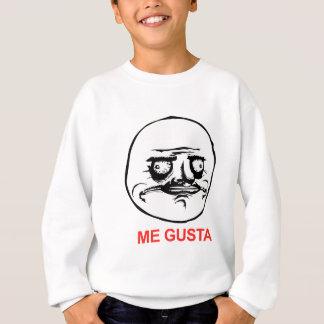Yo Gusta Camisas