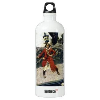 Yo Ho! Water Bottle