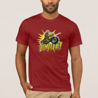 Yo Joe! T-Shirt