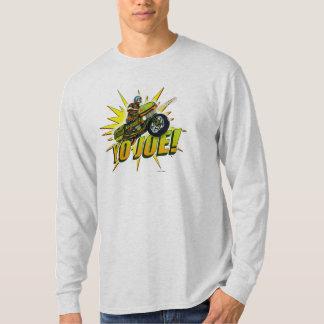 Yo Joe! T-Shirt