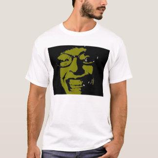 YO, MAMMA! T-Shirt
