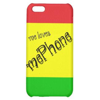 yo mePhone de los amores