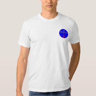 Yo Soy el 99% Shirt