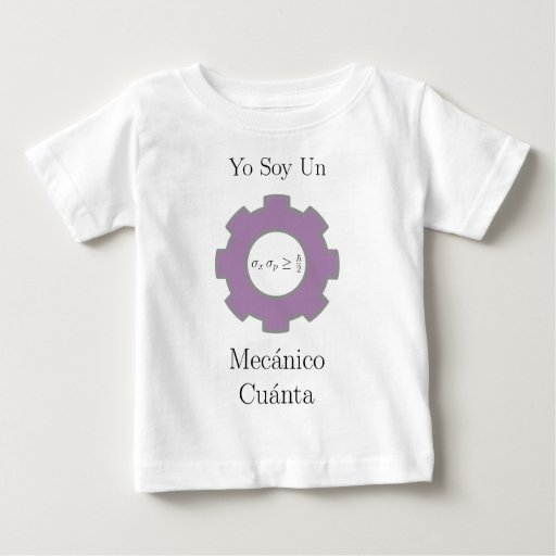 Yo soy un mecånico cuånta t shirt