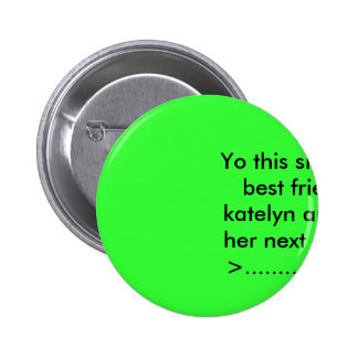 Yo this si Maya- her best friends are katelyn a... Pins