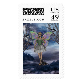 YO y faerie 3lrg verde Envio