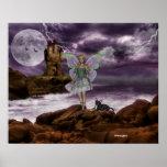 YO y los faeries 03A Impresiones