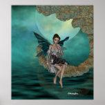 YO y los faeries 12 Impresiones