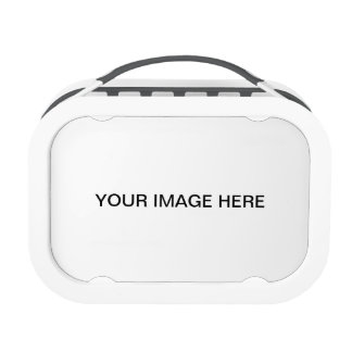 YOBO LUNCH BOX CUSTOMIZE AND PERSONALIZE