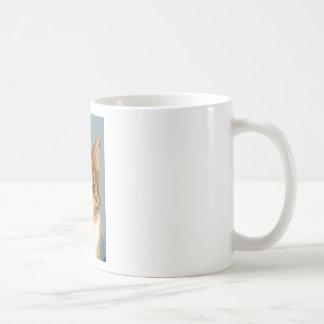 Yoda Coffee Mug