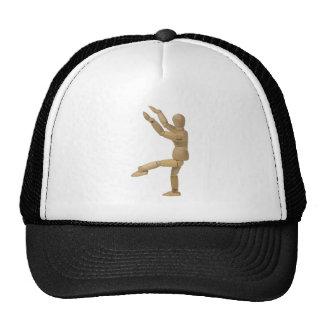 Yoga112809 copy hat