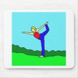 yoga1.jpg alfombrilla de ratones