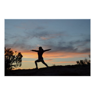 Yoga 1 impresiones