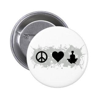 Yoga 1 pins
