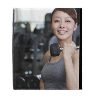 Yoga 2 iPad folio covers