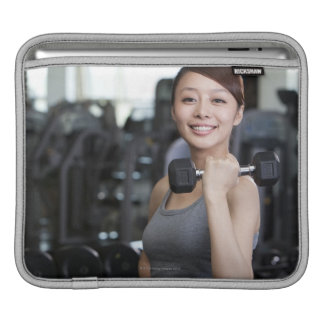 Yoga 2 sleeves for iPads