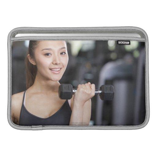 Yoga 6 funda macbook air