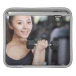 Yoga 6 funda para iPads