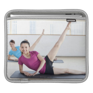 Yoga 8 sleeves for iPads