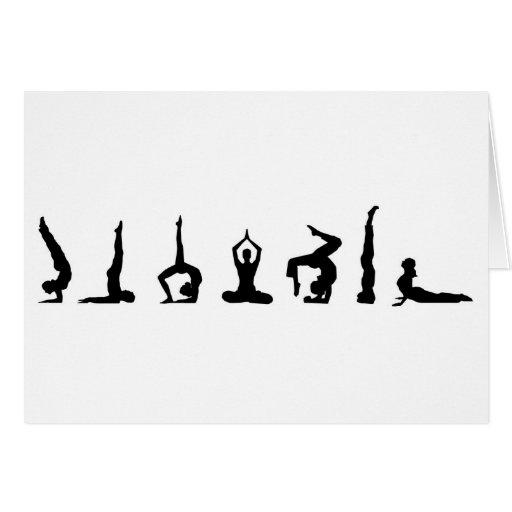 yoga_all card