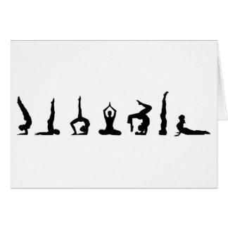 yoga_all tarjeta