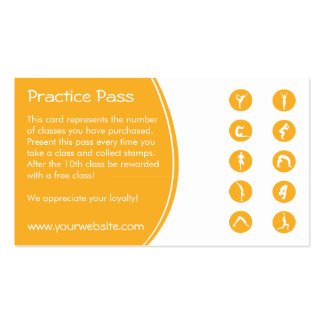 Loyalty cards in passbook www hot yoga loyalty cards in passbook colourmoves