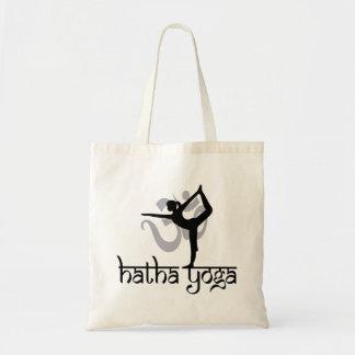 Yoga de señor Of The Dance Pose Hatha Bolsa Tela Barata