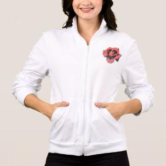 Yoga fashion closet jacket
