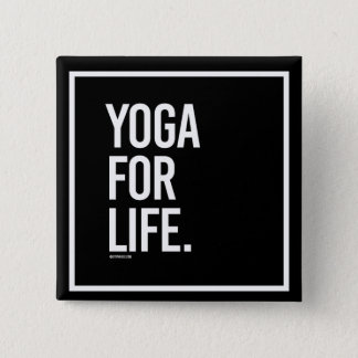 Yoga for Life -   Yoga Fitness -.png Button