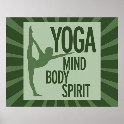 Mind Body Spirit Posters, Mind Body Spirit Prints, Art ...
