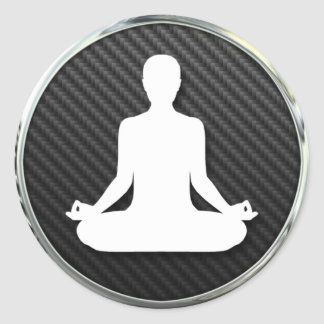 Image result for yoga icon