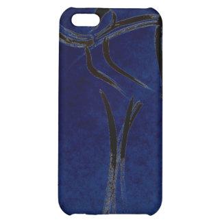 Yoga iPhone 5C Covers